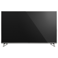Televizoare TV Panasonic TX-50DX730ETV Panasonic TX-50DX730E