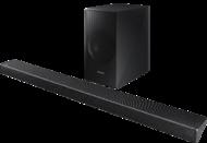 Soundbar Soundbar Samsung HW-N650Soundbar Samsung HW-N650