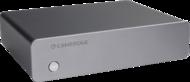 Preamplificatoare Phono Cambridge Audio SoloCambridge Audio Solo