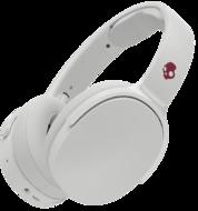 Casti Bluetooth & Wireless Casti Skullcandy Hesh 3 WirelessCasti Skullcandy Hesh 3 Wireless