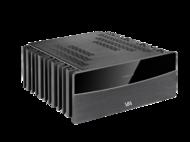 Amplificatoare Amplificator YBA Genesis A6Amplificator YBA Genesis A6