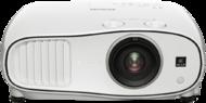 Videoproiectoare Videoproiector Epson EH-TW6600WVideoproiector Epson EH-TW6600W