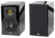 Boxe Elac BS 243.3 resigilate Negru High GlossBoxe Elac BS 243.3 resigilate Negru High Gloss