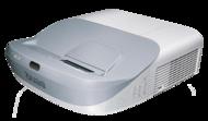 Videoproiectoare Videoproiector BenQ MW883USTVideoproiector BenQ MW883UST