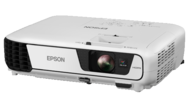 Videoproiectoare Videoproiector Epson EB-S31 + Casti Sennheiser HD 2.10 cadou!Videoproiector Epson EB-S31 + Casti Sennheiser HD 2.10 cadou!