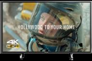Televizoare  TV Panasonic TX-43FX600E, 4K UHD, HDR, 109 cm TV Panasonic TX-43FX600E, 4K UHD, HDR, 109 cm