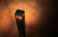Home Cinema Yamaha Relit LSX-700Yamaha Relit LSX-700