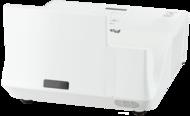 Videoproiectoare Videoproiector Panasonic PT-CX301REVideoproiector Panasonic PT-CX301RE