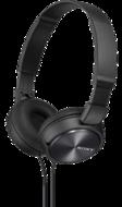 Casti Casti Sony MDR-ZX310Casti Sony MDR-ZX310