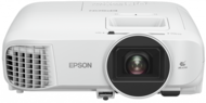 Videoproiectoare Videoproiector Epson EH-TW5400 + OMB Suport Proiector tavan Monoprojector cadou!Videoproiector Epson EH-TW5400 + OMB Suport Proiector tavan Monoprojector cadou!