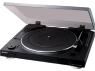 Pick-up Pickup Sony PS-LX300Pickup Sony PS-LX300
