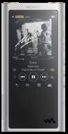 Playere portabile Sony NW-ZX300Sony NW-ZX300