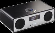 Sisteme mini Ruark Audio R2 MK3Ruark Audio R2 MK3
