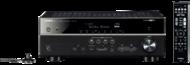 Receivere AV Receiver Yamaha MusicCast RX-V583Receiver Yamaha MusicCast RX-V583