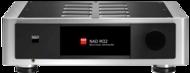 Amplificatoare integrate Amplificator NAD M32Amplificator NAD M32