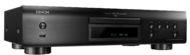 Playere CD CD Player Denon DCD-800NECD Player Denon DCD-800NE