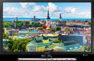 Televizoare TV Samsung 28J4100TV Samsung 28J4100