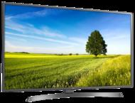 Televizoare  TV LG 43UK6750, 4K UHD, HDR, 109cm TV LG 43UK6750, 4K UHD, HDR, 109cm