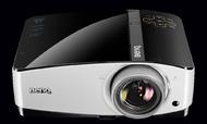 Videoproiectoare Videoproiector Benq MW767 ResigilatVideoproiector Benq MW767 Resigilat