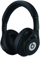 Casti Casti Beats By Dre ExecutiveCasti Beats By Dre Executive