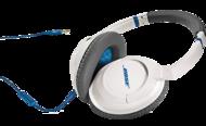 Casti Casti Bose SoundTrue On EarCasti Bose SoundTrue On Ear