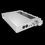 Amplificatoare casti Amplificator casti Sennheiser HDVD 800Amplificator casti Sennheiser HDVD 800