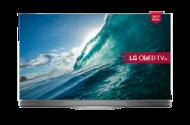 Televizoare TV LG OLED 55E7N + Soundbar LG SJ5 cadou!TV LG OLED 55E7N + Soundbar LG SJ5 cadou!