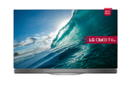 Televizoare  TV LG 55E7N, OLED, HDR, Dolby Vision, 140 cm TV LG 55E7N, OLED, HDR, Dolby Vision, 140 cm