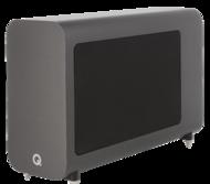 Boxe Subwoofer Q Acoustics 3060SSubwoofer Q Acoustics 3060S