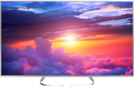 Televizoare TV Panasonic TX-58EX700ETV Panasonic TX-58EX700E