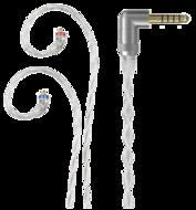 Accesorii CASTI Fiio LC-4.4D (jack 4.4mm Pentaconn)Fiio LC-4.4D (jack 4.4mm Pentaconn)