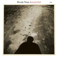 Muzica CD CD ECM Records Miroslav Vitous: Journey's EndCD ECM Records Miroslav Vitous: Journey's End
