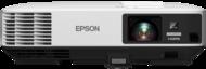 Videoproiectoare Videoproiector Epson EB-1985WUVideoproiector Epson EB-1985WU