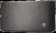 Boxe Amplificate Cambridge Audio YOYO (S) - resigilatCambridge Audio YOYO (S) - resigilat