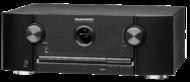 AV Receivers Receiver Marantz SR5010Receiver Marantz SR5010
