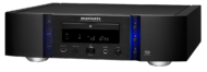 Playere CD  CD Player Marantz SA-14S1 se CD Player Marantz SA-14S1 se
