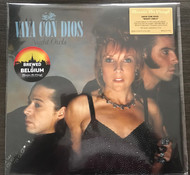 Viniluri VINIL Universal Records Vaya Con Dios - Night Owls (180g Audiophile Pressing)VINIL Universal Records Vaya Con Dios - Night Owls (180g Audiophile Pressing)