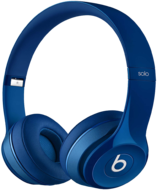 Casti Casti Beats By Dre Solo 2Casti Beats By Dre Solo 2