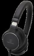 Casti Casti Audio-Technica ATH-SR5Casti Audio-Technica ATH-SR5