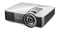 Videoproiectoare Videoproiector Benq MX819ST ResigilatVideoproiector Benq MX819ST Resigilat