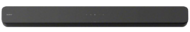 Soundbar Soundbar Sony HT-SF150Soundbar Sony HT-SF150