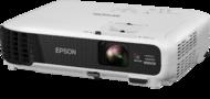 Videoproiectoare Videoproiector Epson EB-U04 + Ecran proiectie QWERTY Ecran tripod 200 x 200cm cadou!Videoproiector Epson EB-U04 + Ecran proiectie QWERTY Ecran tripod 200 x 200cm cadou!
