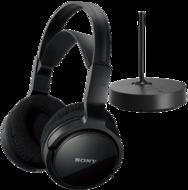 Casti Bluetooth & Wireless Casti Sony MDR-RF811RKCasti Sony MDR-RF811RK
