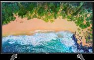 Televizoare  TV Samsung UE-65NU7102, 4K UHD, HDR, 165 cm TV Samsung UE-65NU7102, 4K UHD, HDR, 165 cm