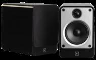 Boxe Boxe Q Acoustics Concept 20 resigilat Black LacquerBoxe Q Acoustics Concept 20 resigilat Black Lacquer
