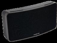 Boxe Boxe Cambridge Audio BlueTone 100Boxe Cambridge Audio BlueTone 100