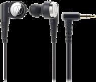 Casti Audio-Technica ATH-CKR10Casti Audio-Technica ATH-CKR10