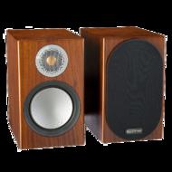 Boxe Boxe Monitor Audio Silver 50Boxe Monitor Audio Silver 50