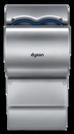 Uscatoare de maini Dyson AirBlade dBDyson AirBlade dB