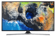 Televizoare  TV Samsung UE-40MU6102, Quad-Core,101 cm, 4K UHD, HDR  TV Samsung UE-40MU6102, Quad-Core,101 cm, 4K UHD, HDR